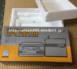 昭和のゲーム機